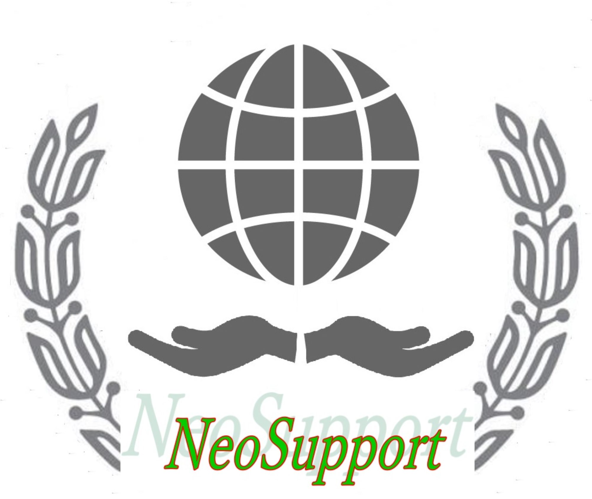 Neo Support